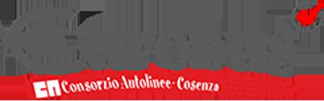 Trasporto Interregionale e Locale | Consorzio Autolinee Cosenza